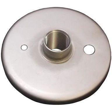 Debe 1751425 Täckbricka för 125-140 mm foderrör