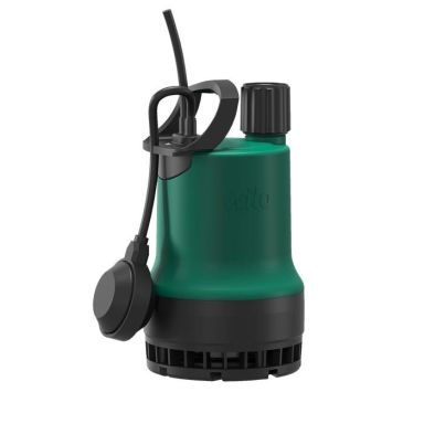 Wilo Drain TMW 32/11 Grundvattenpump