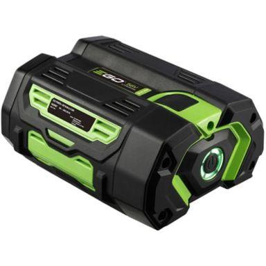 EGO BA2800T Batteri 56 V/5,0 Ah:
