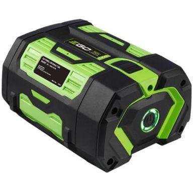 EGO BA4200T Batteri 56V, 7,5Ah