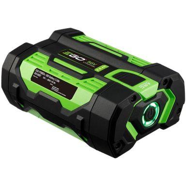 EGO BA1400T Batteri 56 V/2,5 Ah: