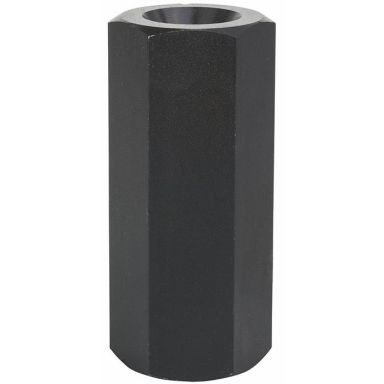 Bosch 2608598043 Adapter för diamantborrkrona