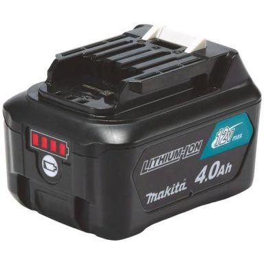 Makita BL1041B 12V 4,0 Ah Batteri