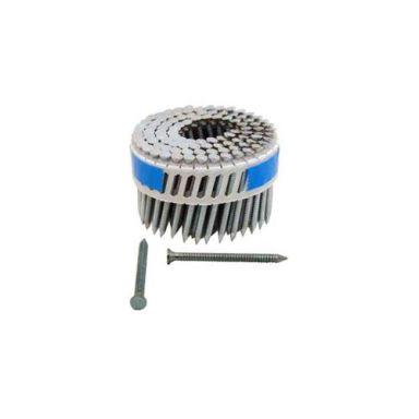 MAX ZFRP40X0(M) Ankkurinaula sähkösinkitty