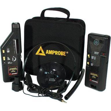 Beha-Amprobe TMULD-300 Vuotovirtasarja