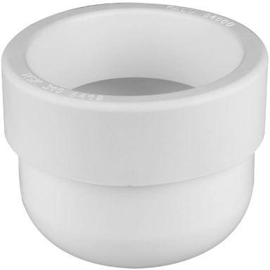 Faluplast 3106400 Spillstopp 97-107 mm