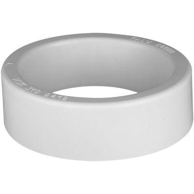 Faluplast 3106418 Gummimanschett 110 mm