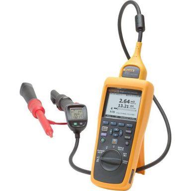 Fluke BT510 Batterianalysator
