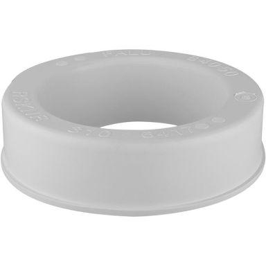 Faluplast 3106417 Gummimanschett 146/90-110 mm