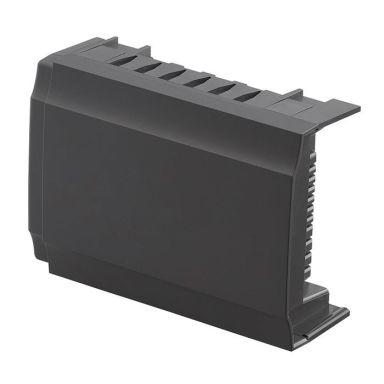 Uponor Smatrix Wave Kopplingsmodul trådlös, 6 kanaler