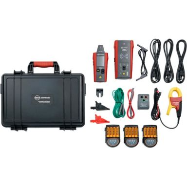 Beha-Amprobe AT-6030-EUR Kabelsökarkit