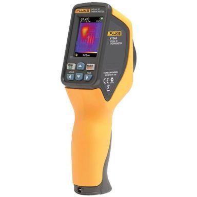 Fluke FLK-VT04 IR-termometer