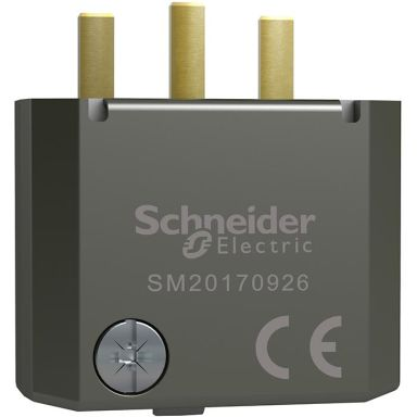 Schneider Electric Exxact WDE005023 Lamppropp DCL, för sladdmontage