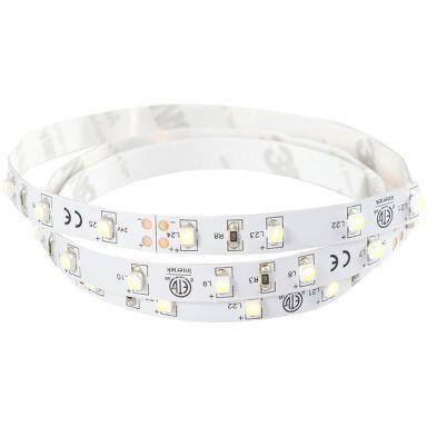 Hide-a-Lite RXW LED-strip 2600 K, 5 m