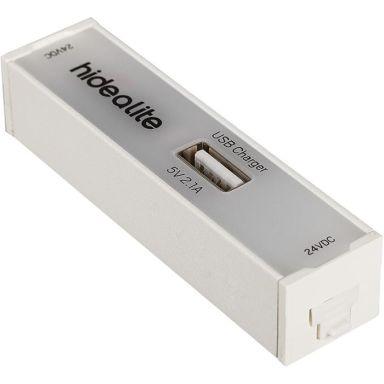 Hide-a-Lite Extend G2 USB-laturi