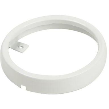 Hide-a-Lite Slim LED Korotusrengas Slim LED, valkoinen