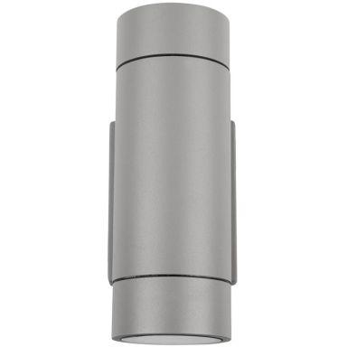 Hide-a-Lite Milo II GU10 Väggarmatur IP55