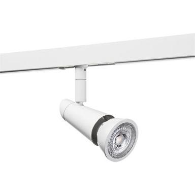 SG Armaturen ZIP Spot Spotlight 6 W, vit