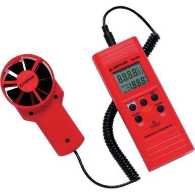 Beha-Amprobe TMA10A Luftflödesmätare