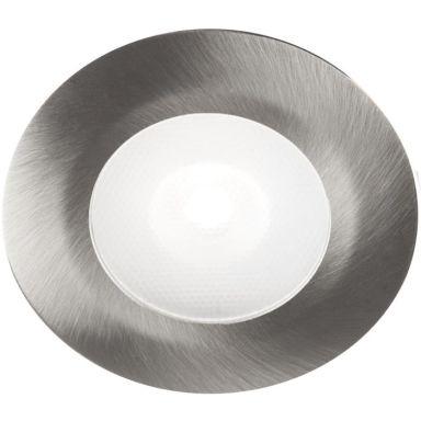 Hide-a-Lite Thin LED Downlight 2,5 W, 2700 K