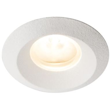 Hide-a-Lite Core Smart Outdoor Downlight 3000 K