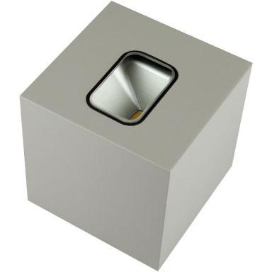 Hide-a-Lite Cube II Seinävalaisin 3000 K