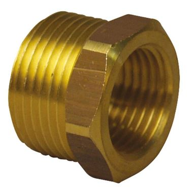 Uponor 2417947 Bussning G15 x G20