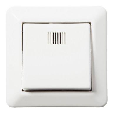 Elko EKO03675 Vippestrømbryter lukket kontakt