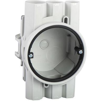 Schneider Electric Multifix TED-S13 Liesipistorasia 13 mm