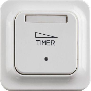 Schneider Electric Trend 189786100 Timer elektronisk, 2-pol