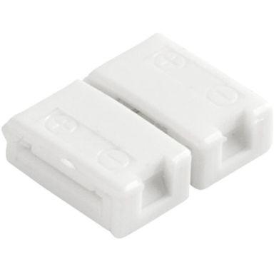 Hide-a-Lite 7501396 Skarv till LED-strip, singelfärg