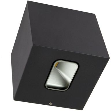 Hide-a-Lite Cube I Väggarmatur 3000 K