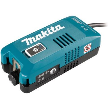 Makita WUTO2U Startadapter for AWS-maskiner
