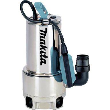 Makita PF1110 Vattenpump dränkbar