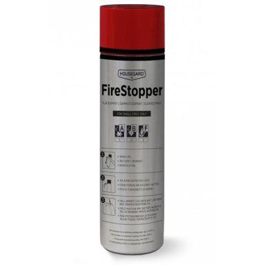Housegard AD6-C FireStopper Släckspray 600 ml