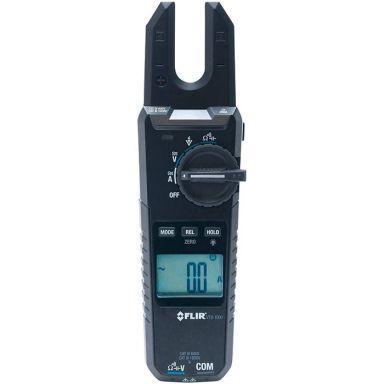 Flir VT8-1000 Elektrisk testare