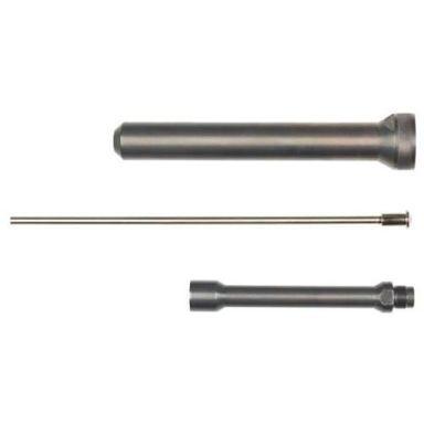 Milwaukee 48950100 Forlenger 152 mm