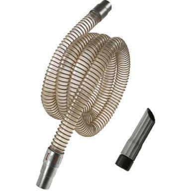 Nilfisk 61681 Lisälaitesarja metallilastut, 50 mm
