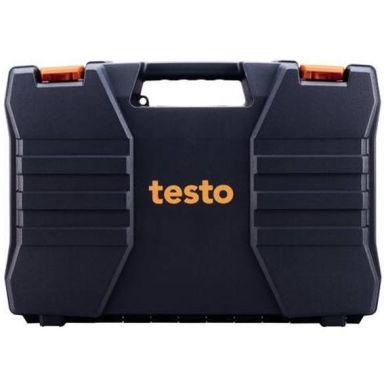 Testo 05161201 Serviceveske for instrument og sensor