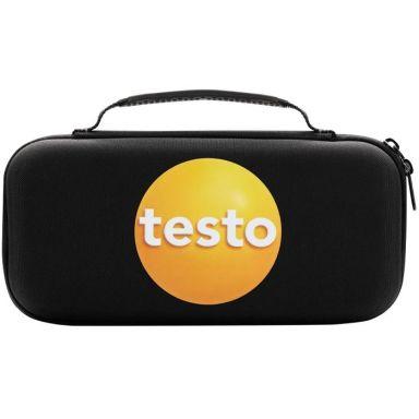 Testo 05900017 Koffert Testo 770