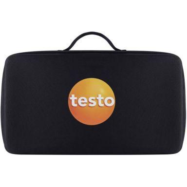 Testo 05164401 Serviceväska till Testo 440 och givare