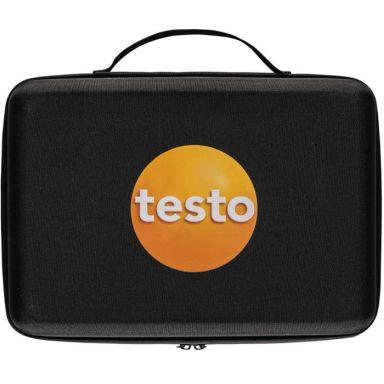 Testo 05160283 Förvaringsväska för SmartProbes, stor modell