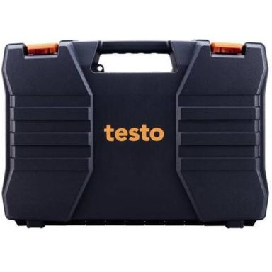 Testo 05161200 Serviceväska för instrument i kompaktklassen