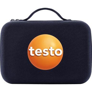 Testo 05160260 Serviceväska för ventilationsteknik