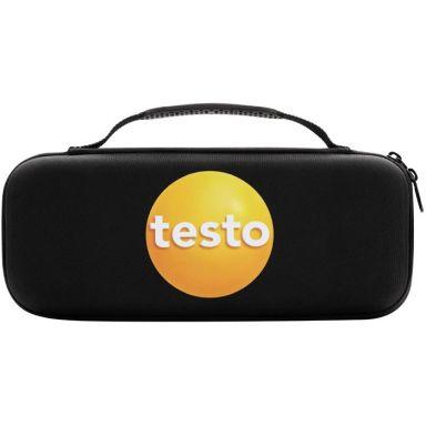 Testo 05900018 Förvaringsväska till Testo 750 och 755