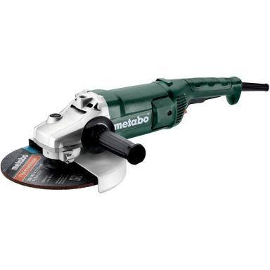 Metabo WE 2200-230 Kulmahiomakone