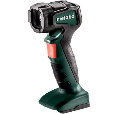 Metabo PowerMaxx ULA 12 LED Käsilamppu ilman akkua ja laturia