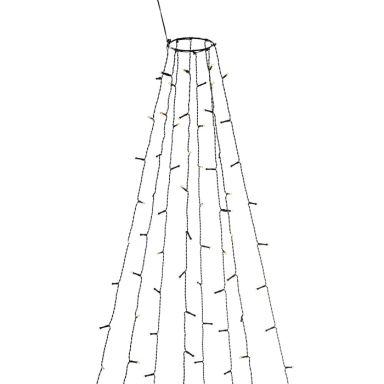 Konstsmide 6320-810 Julgransslinga 240 cm