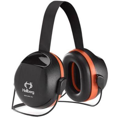Hellberg SECURE 3 Hörselskydd med nackbygel