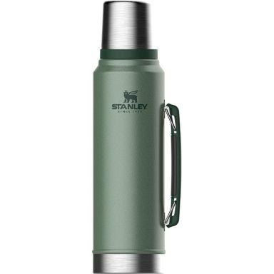 Stanley PMI Classic Vacuum Bottle Termos 1,0 l